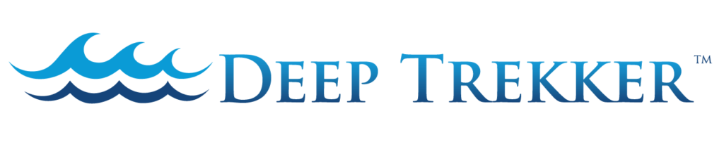Deep Trekker :