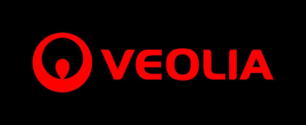 Veolia S.A. :