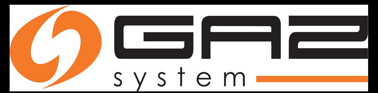 Gaz System S.A. :