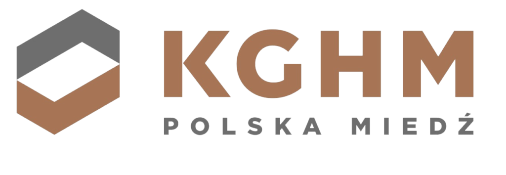 KGHM Polska Miedź : Brand Short Description Type Here.