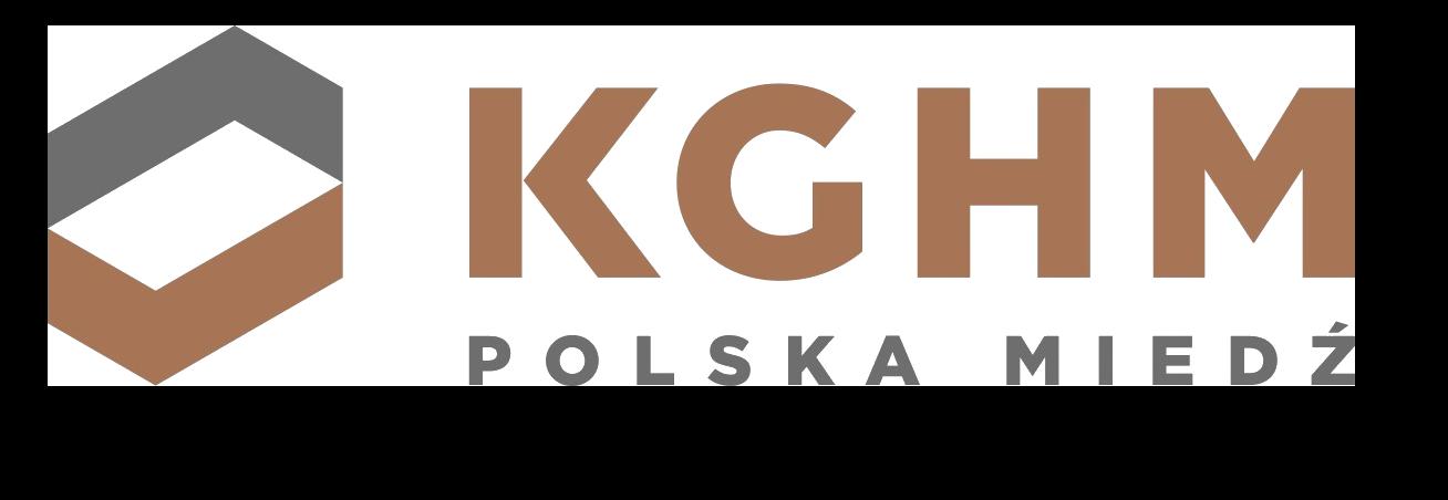KGHM Polska Miedź : Brand Short Description Type Here.