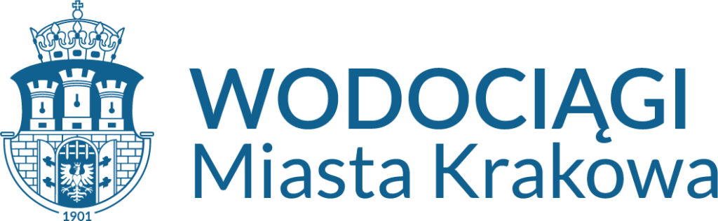 Wodociągi Miasta Kraków : Brand Short Description Type Here.