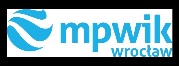 Wodociągi Wrocław : Brand Short Description Type Here.