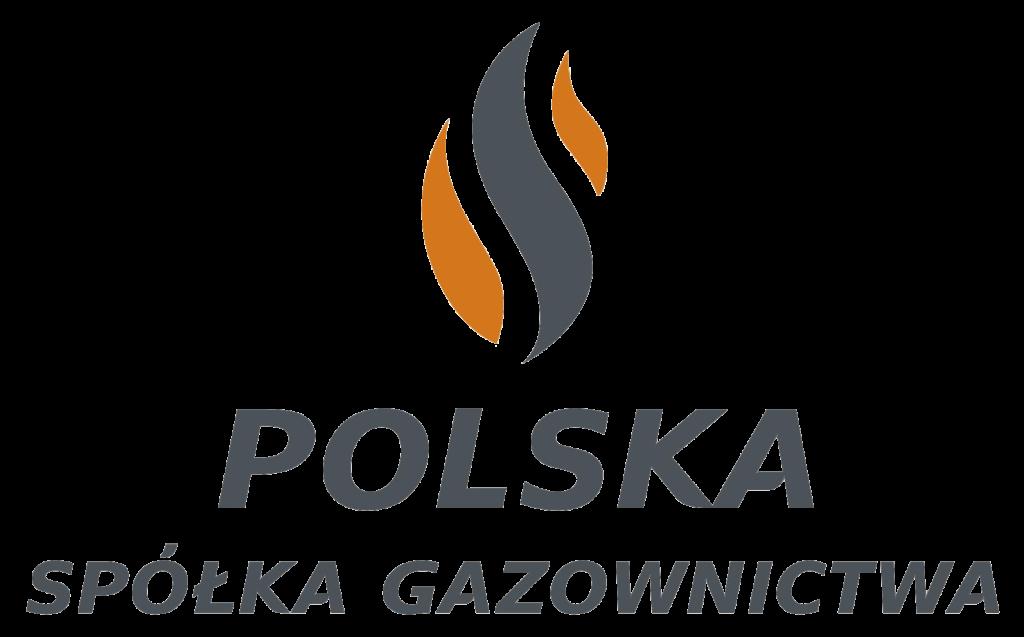 Polska Spółka Gazownictwa :